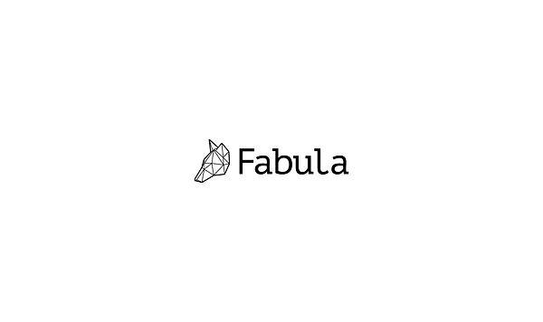 fabula-shop-negozio-vendita-prodotti-fil
