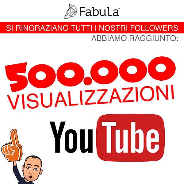500000-VISUALIZZAZIONI-CANALE-YOUTUBE-FA