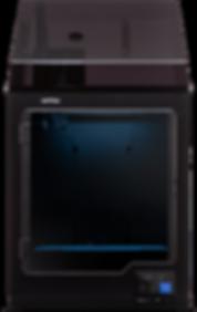m300plus-zortrax-stampante-stampanti-3d-