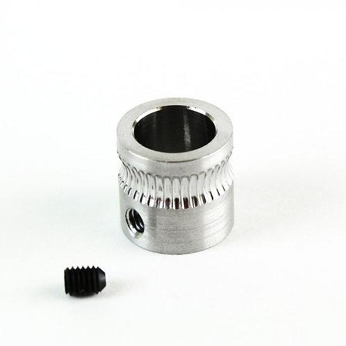 Ingranaggio di Trazione Stampanti 3D 8mm