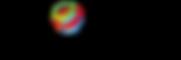 Logo-FILO-ALFA-filamenti-stampante-3d.pn