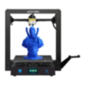 anycubic-stampante-stampanti-3d-macchina