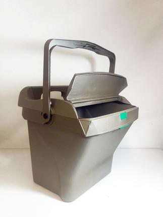 prototipo prototipi verniciatura stampat