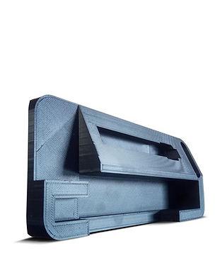 cassetto-contenitore-componenti-elettric