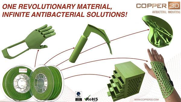 prodotti-uso-mdflex-plactive-antibatteri