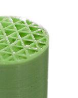 PURE-FIT-filamento-treed-filament-italia