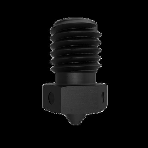 Ugello Acciaio Temprato Stampanti 3D - 1.75mm