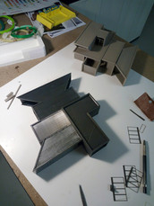 modellino-3d-stampa-architettura-edifici