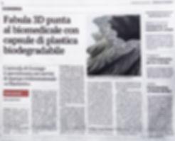 fabula-3d-marco-ardesi-giornale-di-bresc