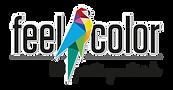 logo-3d-feel-color-feelcolor-filamenti-b