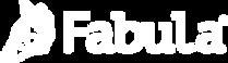 logo fabula 3d servizio stampa italia.pn