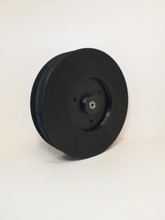 prototipo componente stampa 3d personali