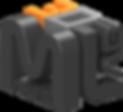 Logo-3D-home-makerlab-prometeo-evo-r2.pn