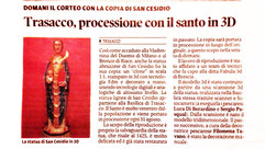 opere-arte-restauro-copia-stampa-3d-arts