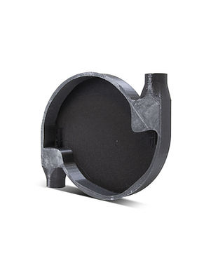 copertura-carter-turbina-componente-pers