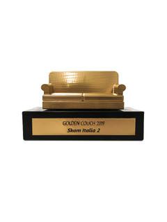 divano-oro-trofeo-stampato-in-3d.jpg