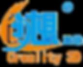 logo_creality-stampanti-3d-cr10-30-40-50