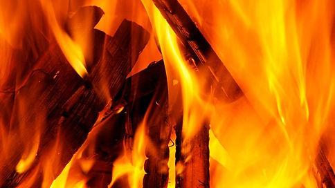 flame-retardant-fabula-3d-home-v0-autoestinguente.jpg