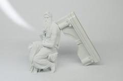 stampa-3d-arte-pla-abs-pet-sculture-stam