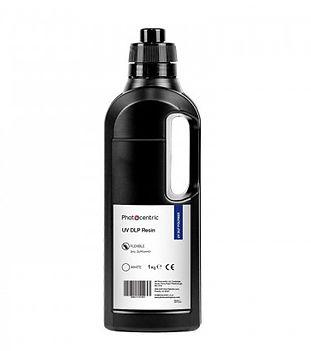 uv-dlp-flexible-resin-1kg.jpg