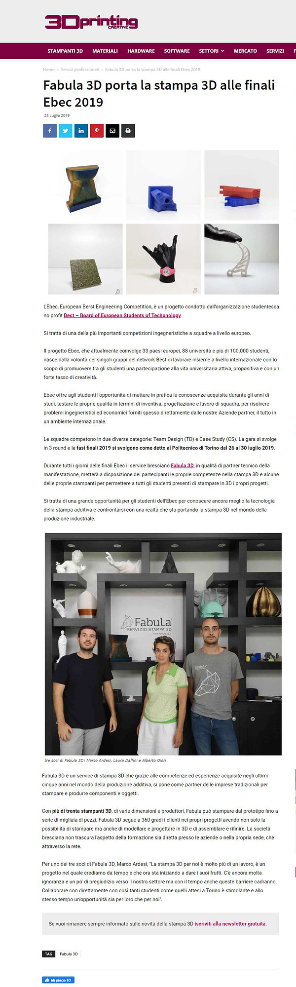fabula-3d-marco-ardesi-3dprintingcreativ