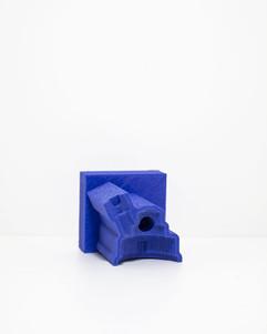 punzone-aspirazione-stampa-3d-per-automa