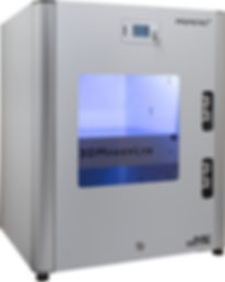 Prometeo-makerlab-stampanti-3d-vendita