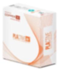 plactive-copper-vendita-filamento-rivend