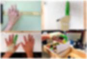 ricerca-estrusione-materiale-sviluppo-an