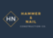 Hammer & Nai Construction Co Sequim WA