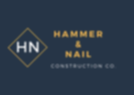 Hammer & Nai Construction Co Sequim WA