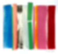 collage7 - monique - baques.jpg