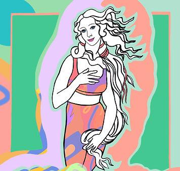 Venus card.jpg