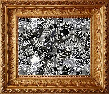Coral framed.jpg
