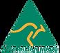 Australian-Made-full-colour-logo_edited.