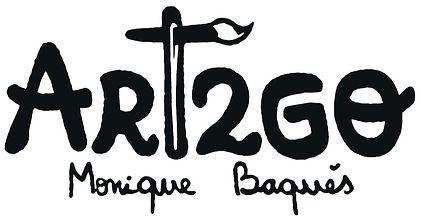 Logo%20Art2go%20Monique%20Baques%20LoRes