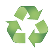 png-clipart-recycling-symbol-recycling-c