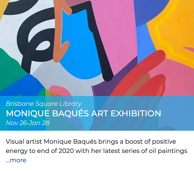 Monique Baques at the BSL.png