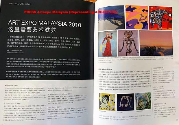 97 ST magazine