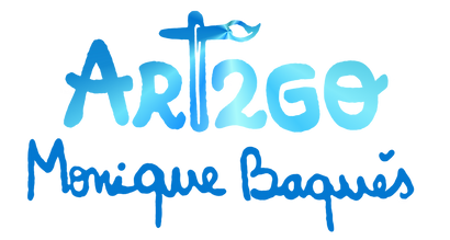 Art2go logo blue.png