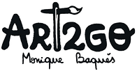 Logo%2520Art2go%2520Monique%2520Baques%2