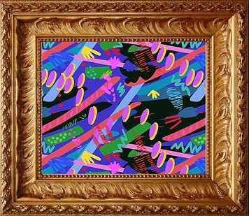 Olympia framed.jpg