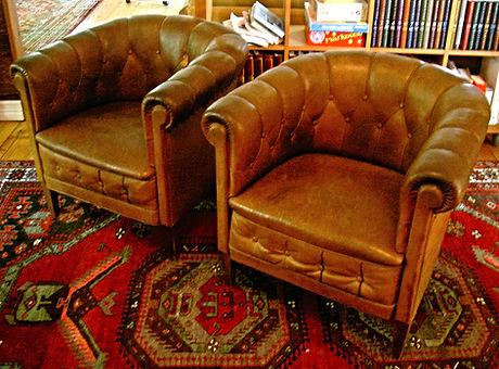 soffa 003_edited.jpg