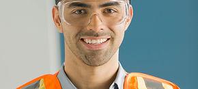 engenharia de segurança do trabalho ead