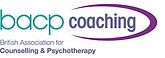 bacp coaching logo.png
