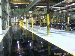 commercial_flooring_photo16_page1.jpg