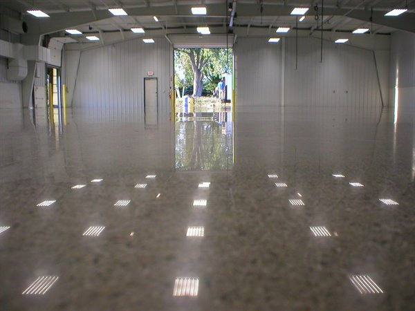 concrete polishing 2 064.jpg