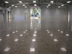 concrete polishing 2 064.jpg