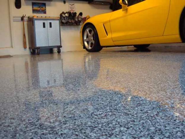 epoxy-flooring.jpg