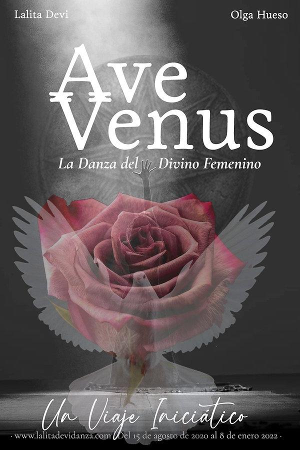 AveVenus_B&N_ok.jpg